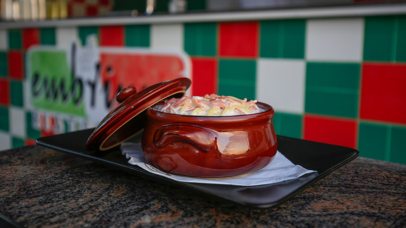 rethymno crete hotel restaurant - Rethymno Residence Aqua Park & Spa